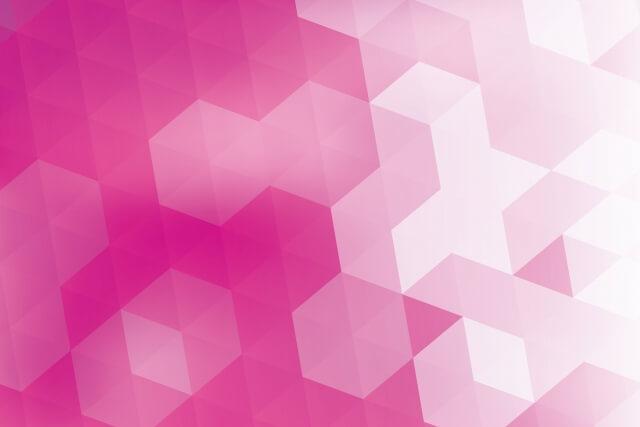 ホルモンバランスの乱れのイメージ画像